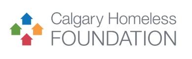 CalgaryHomlessFoundation  copy.jpg