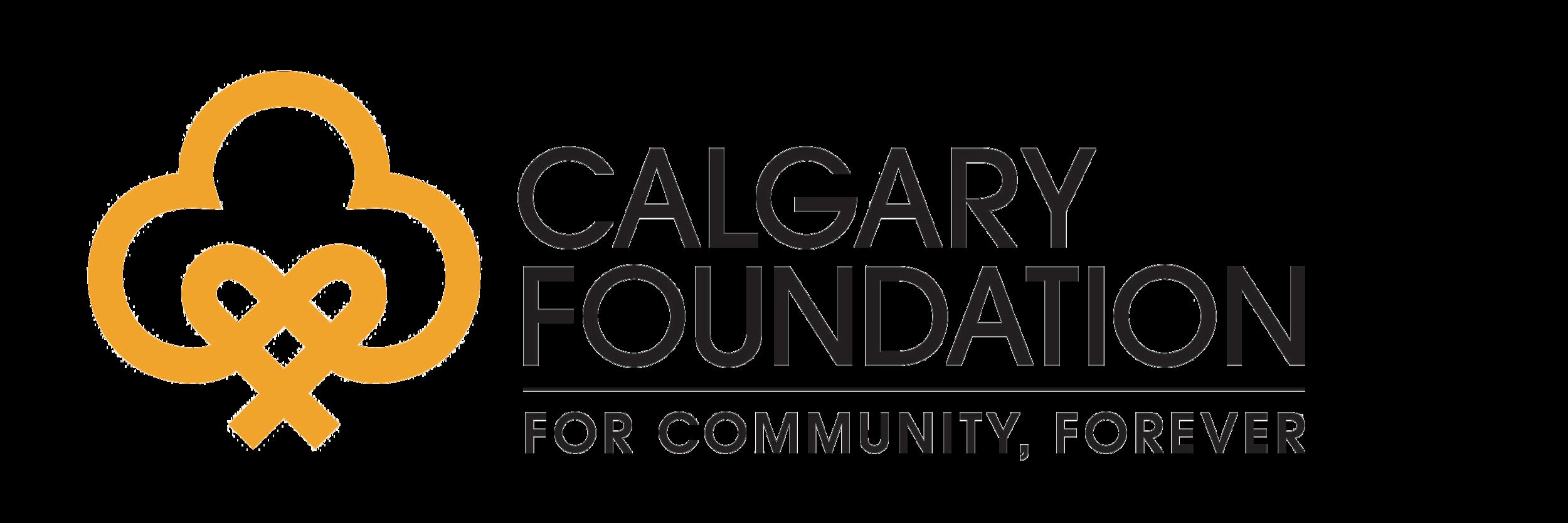 calgary foundation logo .png