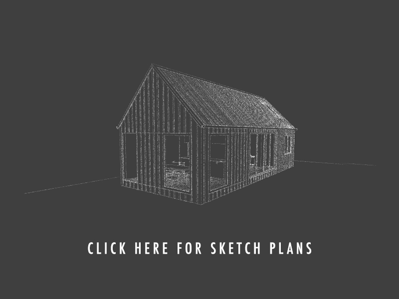 RUAPEHU HUT SKETCH PLANS  - Picture3 copy.jpg