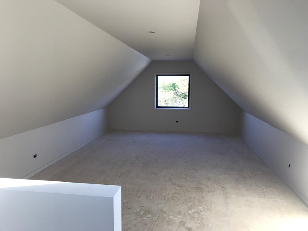 attic space.jpg