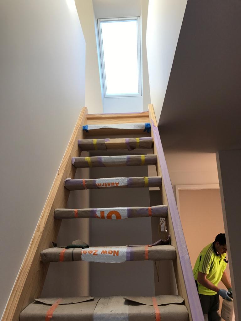 attic stair.jpg