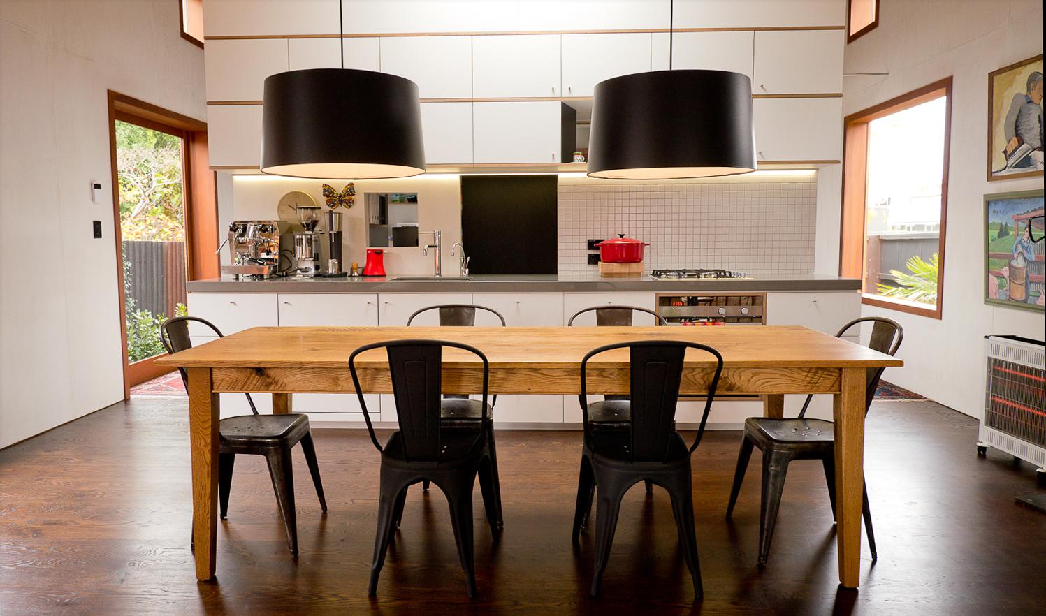 kepler-office-rd-dining.jpg