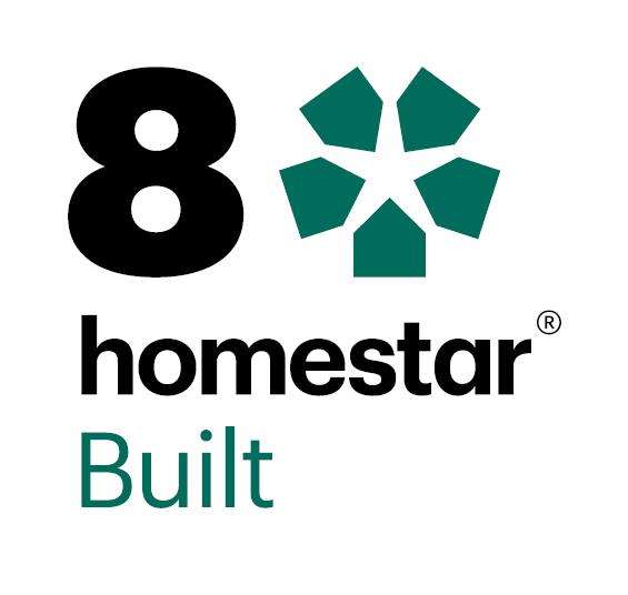 Homestar Built Rating 8 VERT.jpg