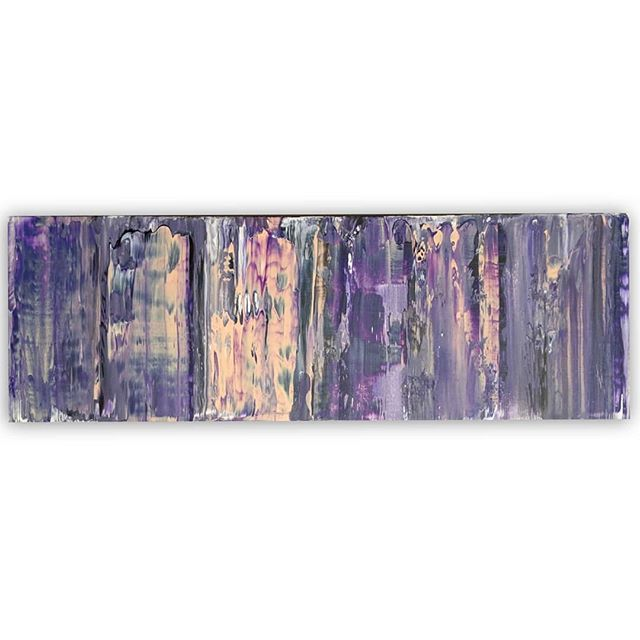 """Obligation to Eternity"", 2019. Abstract Acrylic on Canvas JamesMaffei.com . . #paint #painting #art #artist #artwork #modernart #comtemporaryart #fineart #originalart #abstractart #acrylicpainting #abstractpainting #acryliconcanvas #paintings #gallery #interiordesign #decor #comtemporarypainting #acrylicpaint #canvaspainting #livermoreca #bayarea #eastbay #california #artistloft #liquitex #goldenpaints #sharewithgolden #palletknife #textures"