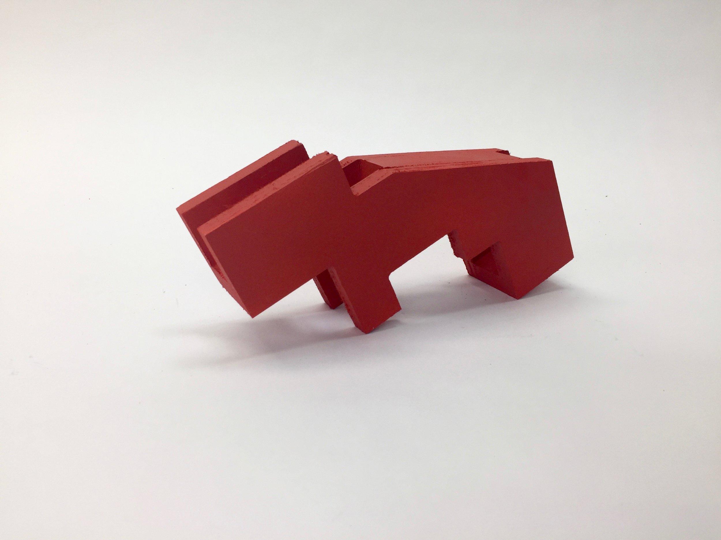 Clifford.jpg