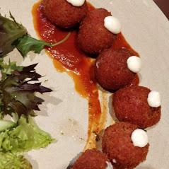 Food+Image2.jpg