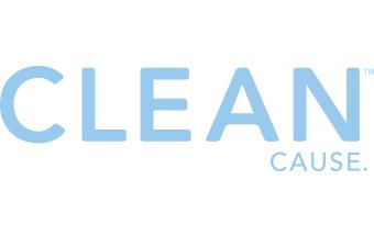 clean-cause-logo.jpg