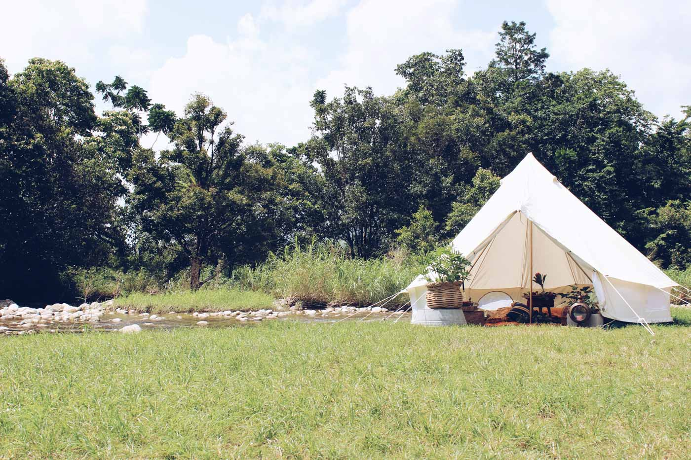 the_Collection_co_grazing_table_cairns_weddings_catering_grazing_platter_hire_pop_up_picnic_bell_tent_event_hire_styling-23-2.jpg