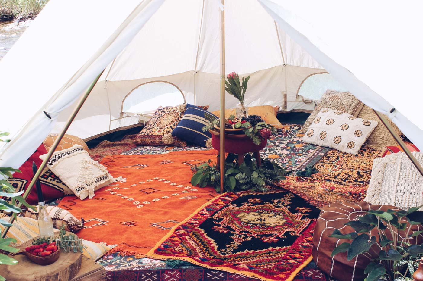 the_Collection_co_grazing_table_cairns_weddings_catering_grazing_platter_hire_pop_up_picnic_bell_tent_event_hire_styling-19-2.jpg