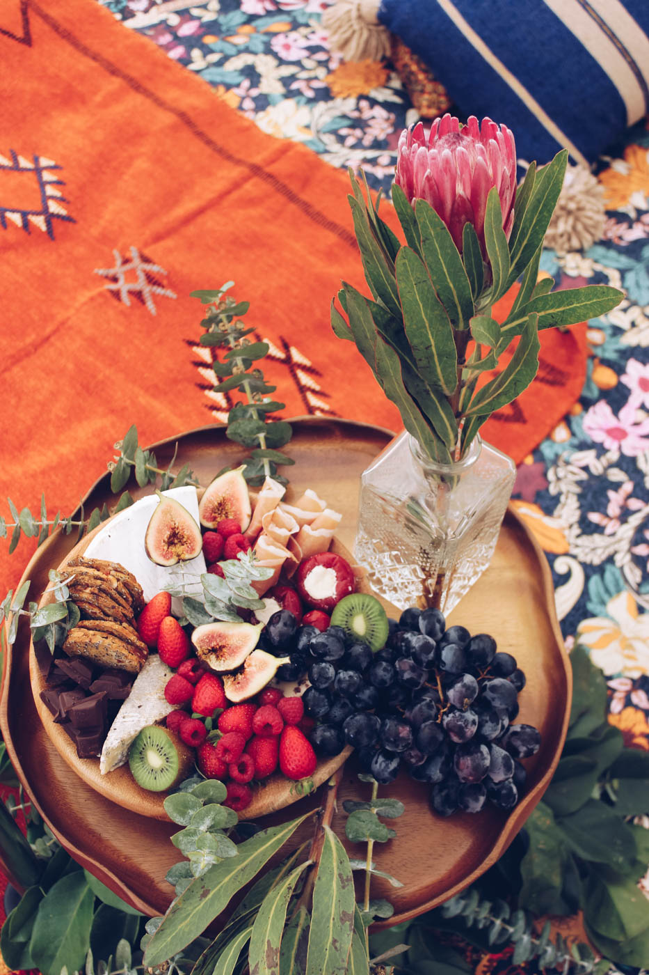 the_Collection_co_grazing_table_cairns_weddings_catering_grazing_platter_hire_pop_up_picnic_bell_tent_event_hire_styling-3-2.jpg