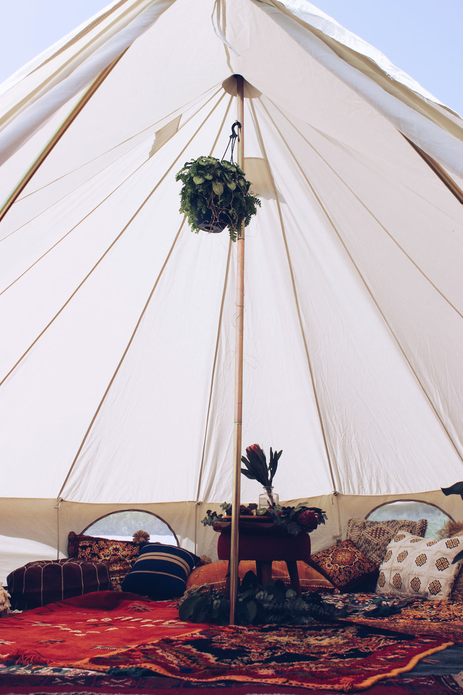 the_Collection_co_grazing_table_cairns_weddings_catering_grazing_platter_hire_pop_up_picnic_bell_tent_event_hire_styling-46-2.jpg