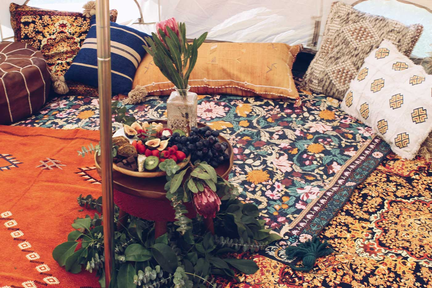 the_Collection_co_grazing_table_cairns_weddings_catering_grazing_platter_hire_pop_up_picnic_bell_tent_event_hire_styling-33-2.jpg