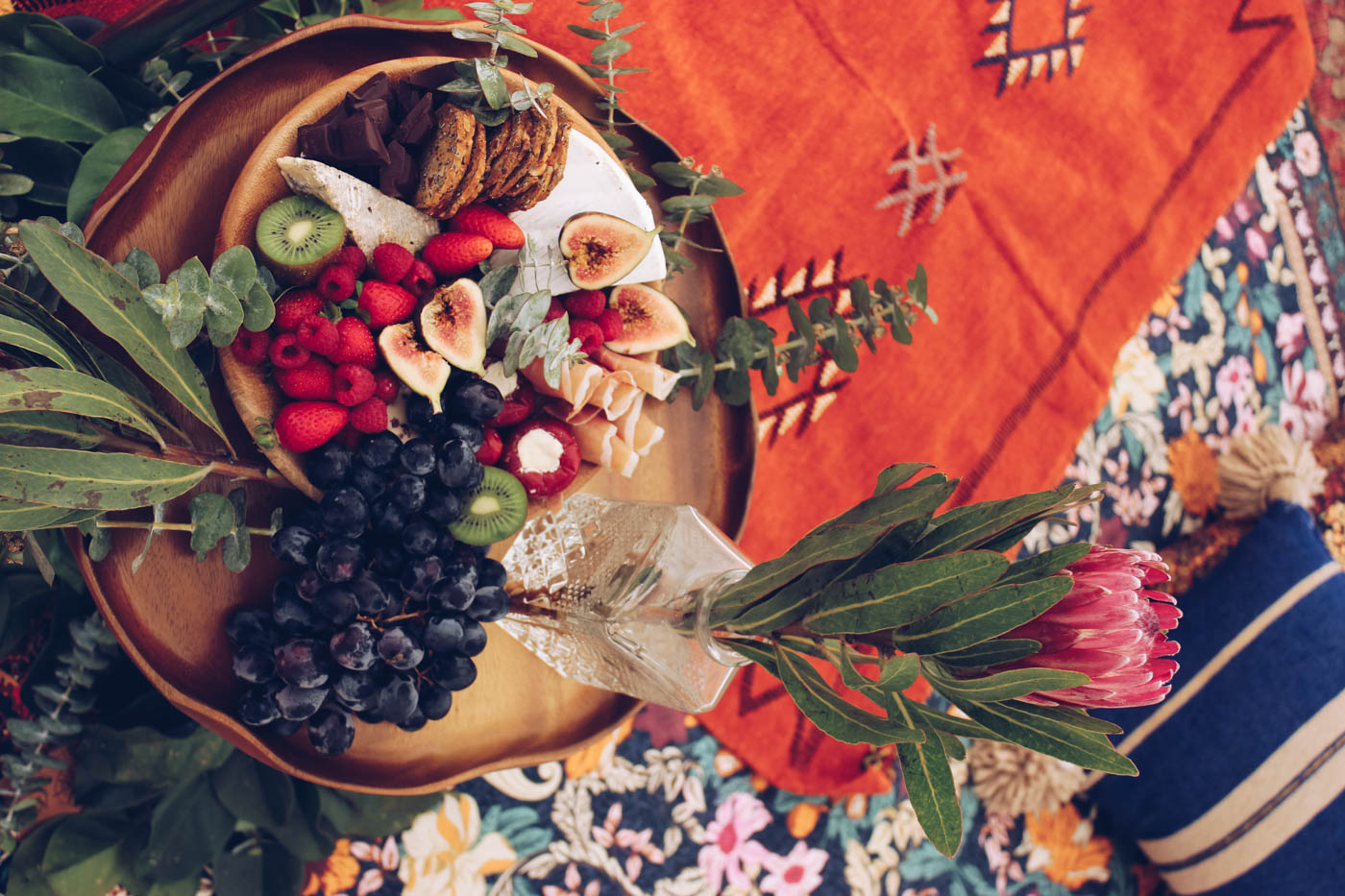 the_Collection_co_grazing_table_cairns_weddings_catering_grazing_platter_hire_pop_up_picnic_bell_tent_event_hire_styling-2-2.jpg