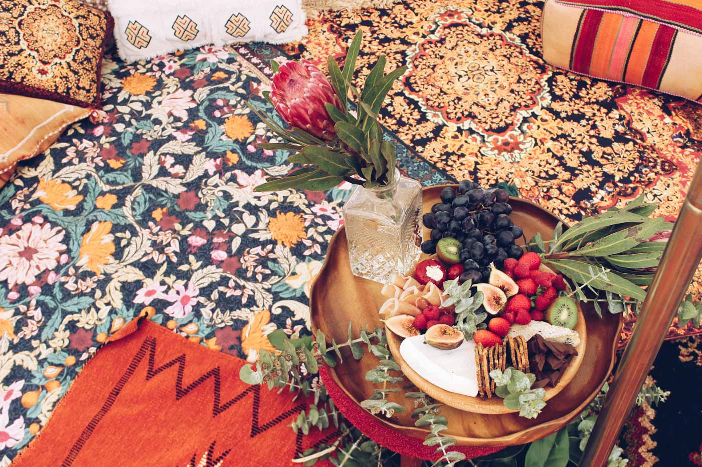the_Collection_co_grazing_table_cairns_weddings_catering_grazing_platter_hire_pop_up_picnic_bell_tent_event_hire_styling-42-2.jpg