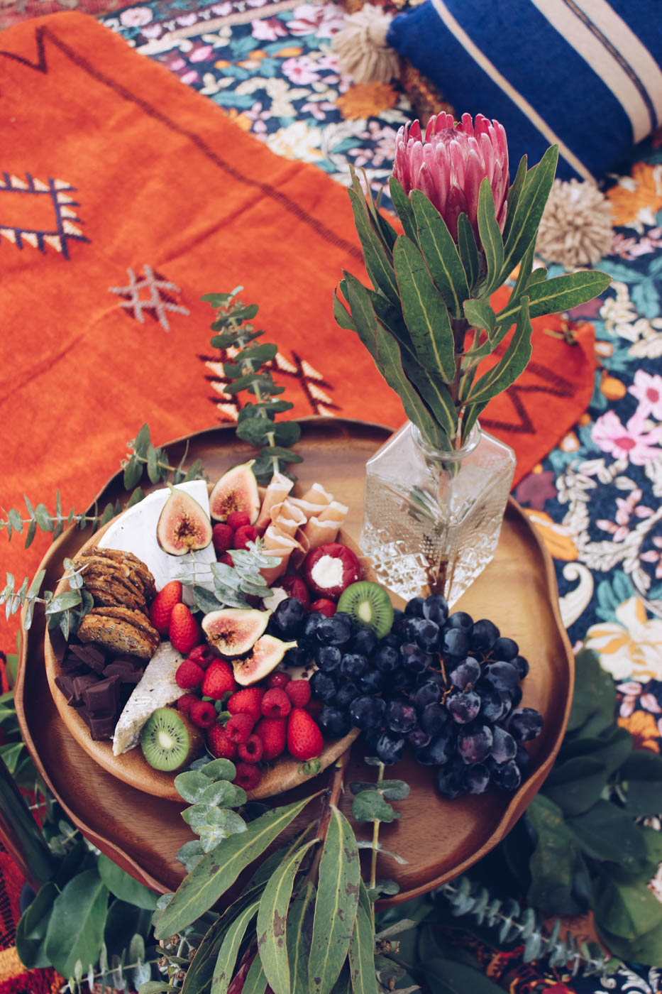 the_Collection_co_grazing_table_cairns_weddings_catering_grazing_platter_hire_pop_up_picnic_bell_tent_event_hire_styling-4-2.jpg