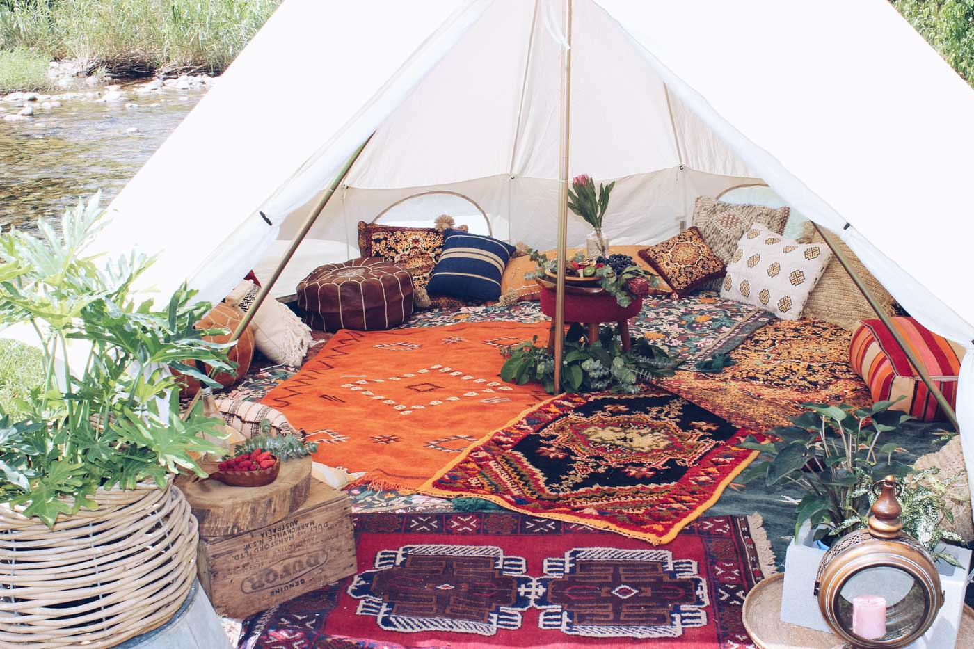 the_Collection_co_grazing_table_cairns_weddings_catering_grazing_platter_hire_pop_up_picnic_bell_tent_event_hire_styling-39-2.jpg