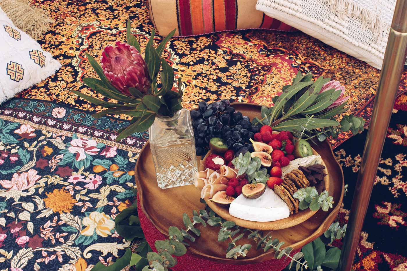 the_Collection_co_grazing_table_cairns_weddings_catering_grazing_platter_hire_pop_up_picnic_bell_tent_event_hire_styling-14-2.jpg