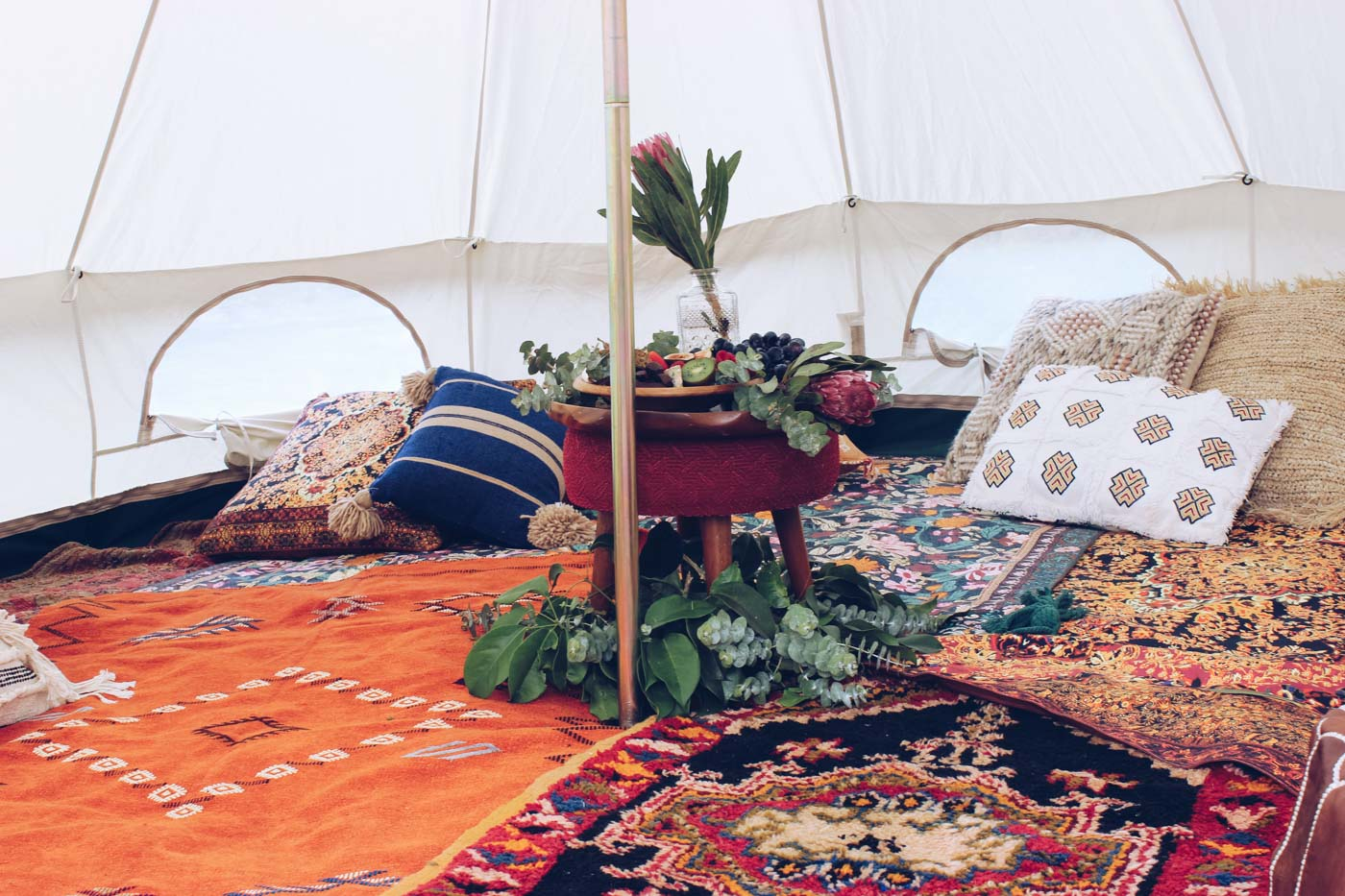 the_Collection_co_grazing_table_cairns_weddings_catering_grazing_platter_hire_pop_up_picnic_bell_tent_event_hire_styling-7-2.jpg