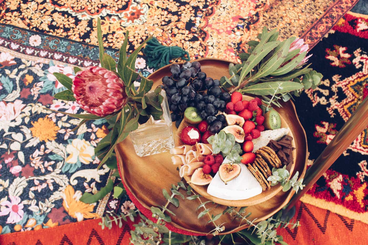the_Collection_co_grazing_table_cairns_weddings_catering_grazing_platter_hire_pop_up_picnic_bell_tent_event_hire_styling-44-2.jpg