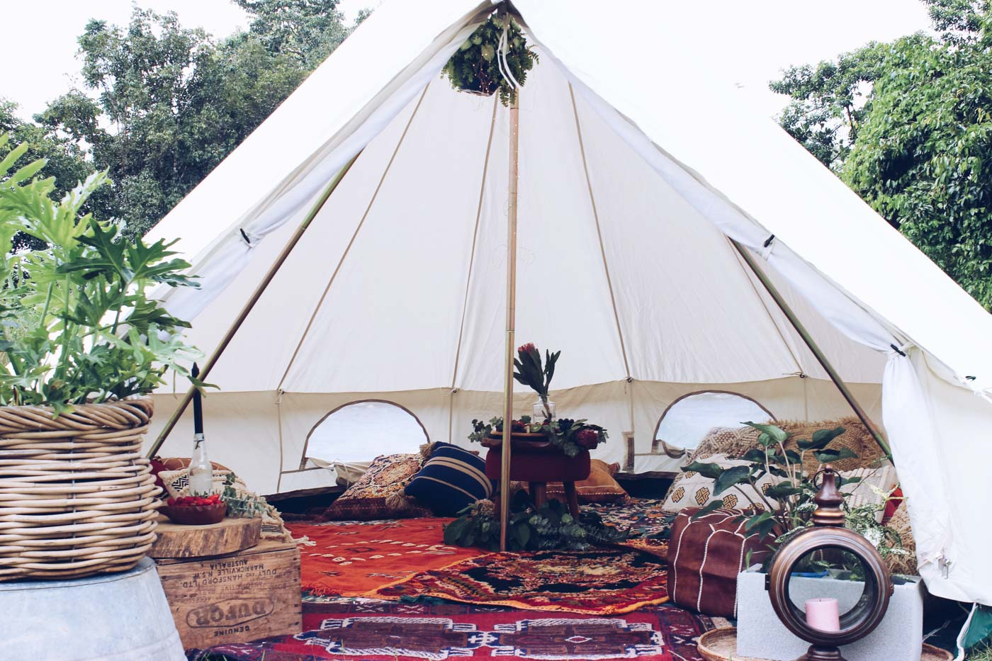 the_Collection_co_grazing_table_cairns_weddings_catering_grazing_platter_hire_pop_up_picnic_bell_tent_event_hire_styling-17-2.jpg