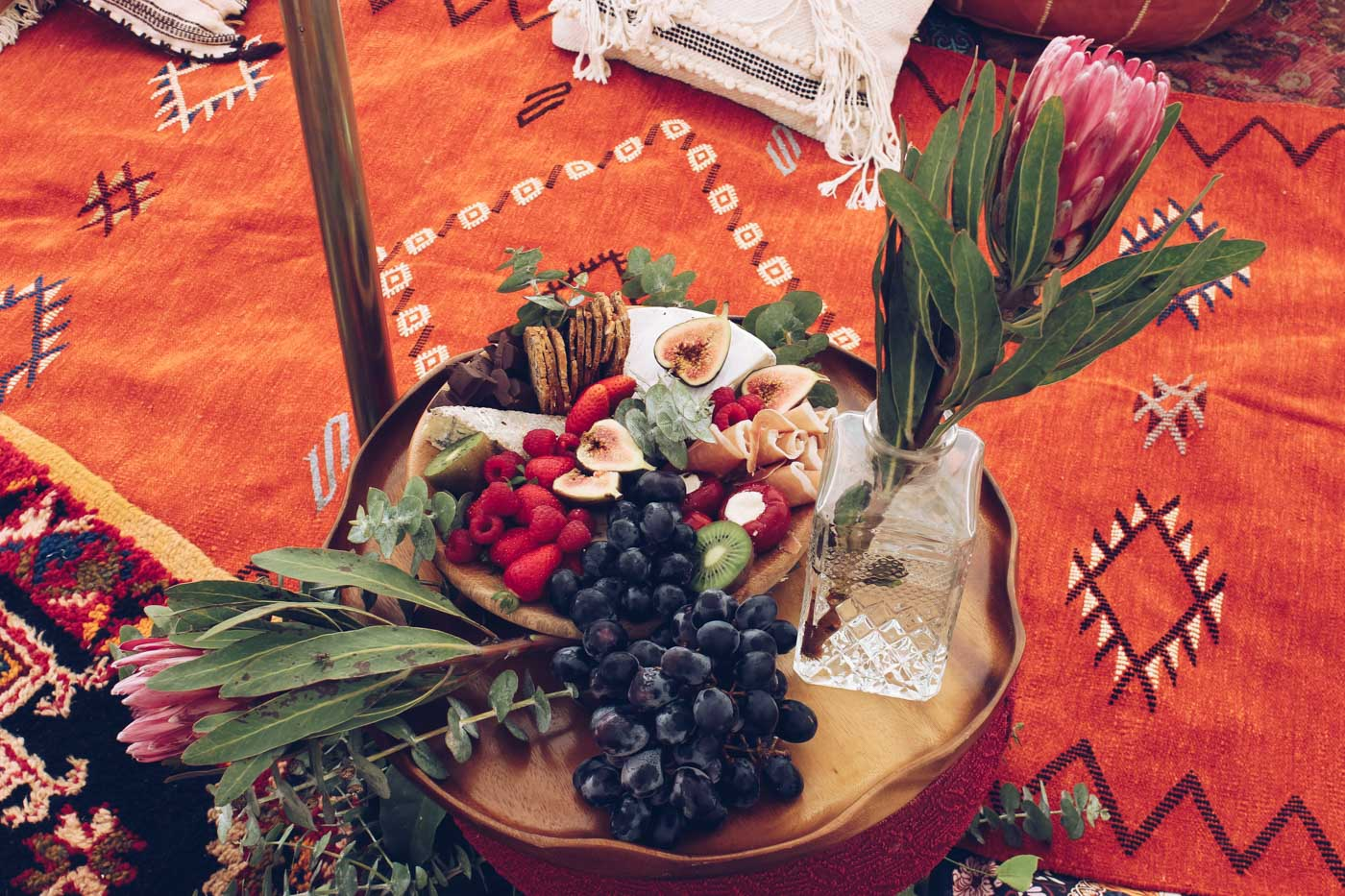 the_Collection_co_grazing_table_cairns_weddings_catering_grazing_platter_hire_pop_up_picnic_bell_tent_event_hire_styling-13-2.jpg