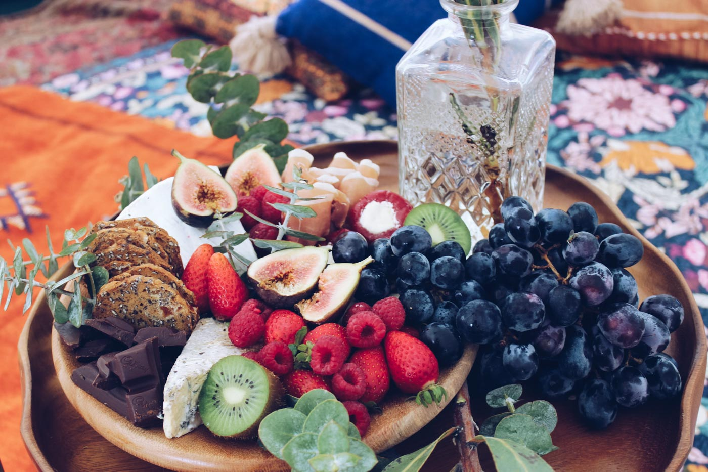 the_Collection_co_grazing_table_cairns_weddings_catering_grazing_platter_hire_pop_up_picnic_bell_tent_event_hire_styling-6-2.jpg
