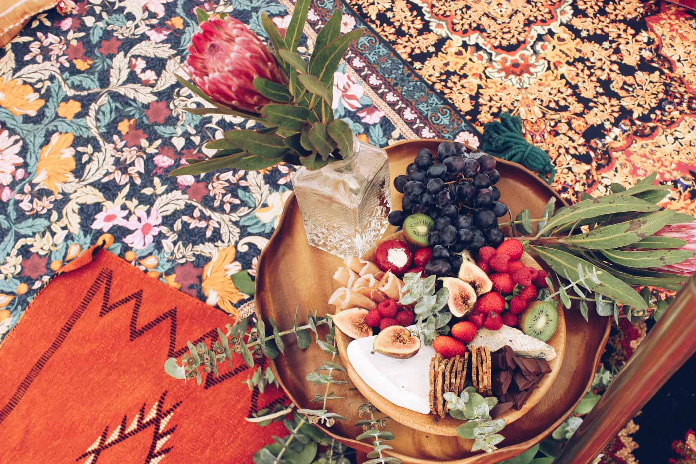 the_Collection_co_grazing_table_cairns_weddings_catering_grazing_platter_hire_pop_up_picnic_bell_tent_event_hire_styling-43-2.jpg