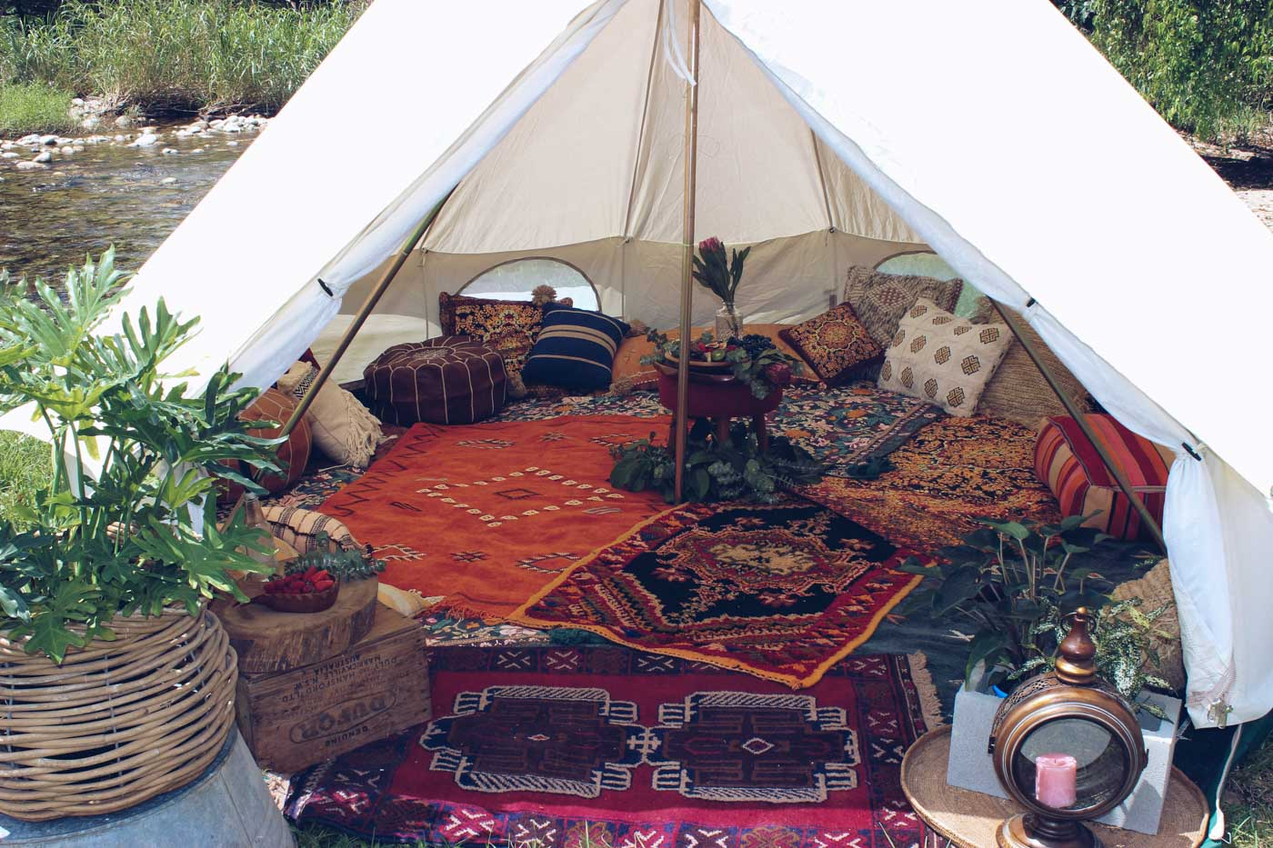 the_Collection_co_grazing_table_cairns_weddings_catering_grazing_platter_hire_pop_up_picnic_bell_tent_event_hire_styling-40-2.jpg