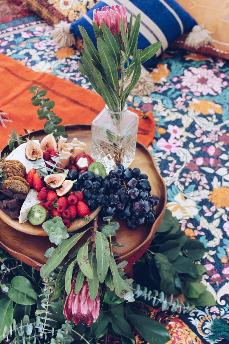 the_Collection_co_grazing_table_cairns_weddings_catering_grazing_platter_hire_pop_up_picnic_bell_tent_event_hire_styling-5-2.jpg