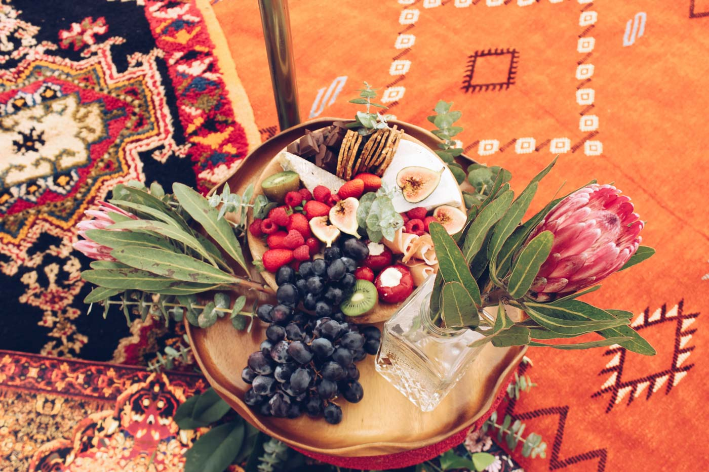 the_Collection_co_grazing_table_cairns_weddings_catering_grazing_platter_hire_pop_up_picnic_bell_tent_event_hire_styling-36-2.jpg