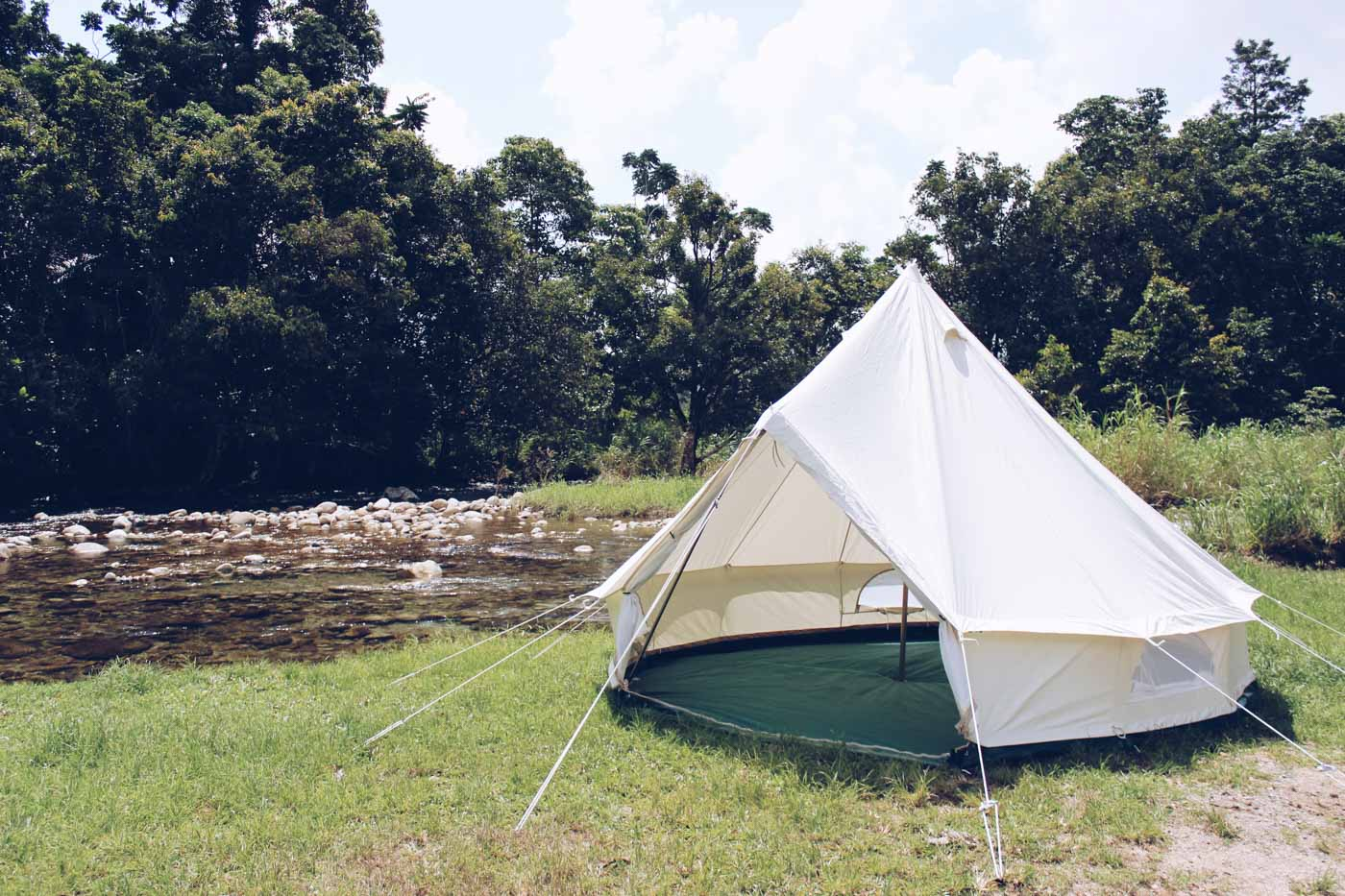the_Collection_co_grazing_table_cairns_weddings_catering_grazing_platter_hire_pop_up_picnic_bell_tent_event_hire_styling-8.jpg