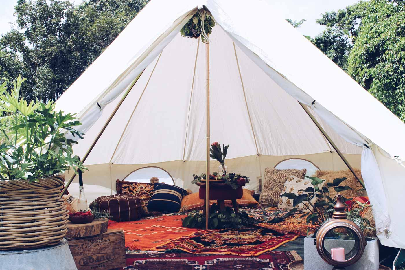 the_Collection_co_grazing_table_cairns_weddings_catering_grazing_platter_hire_pop_up_picnic_bell_tent_event_hire_styling-28-2.jpg