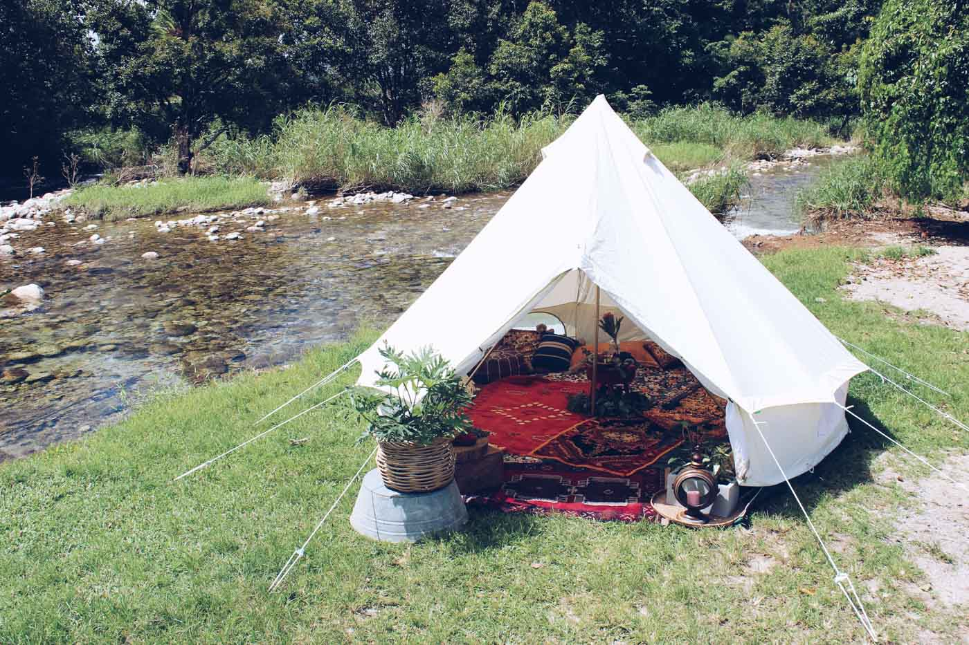 the_Collection_co_grazing_table_cairns_weddings_catering_grazing_platter_hire_pop_up_picnic_bell_tent_event_hire_styling-53-2.jpg
