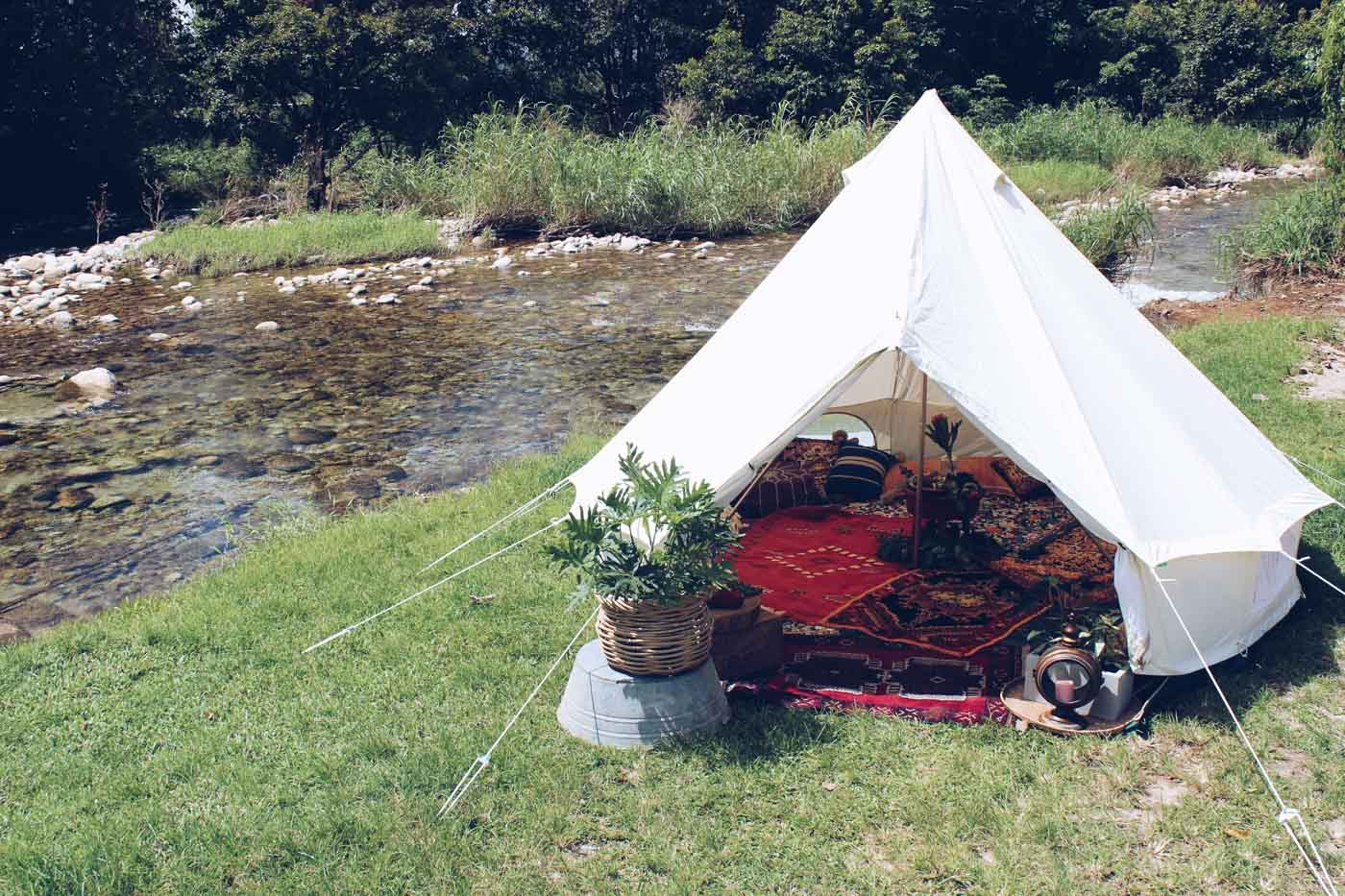 the_Collection_co_grazing_table_cairns_weddings_catering_grazing_platter_hire_pop_up_picnic_bell_tent_event_hire_styling-52-2.jpg