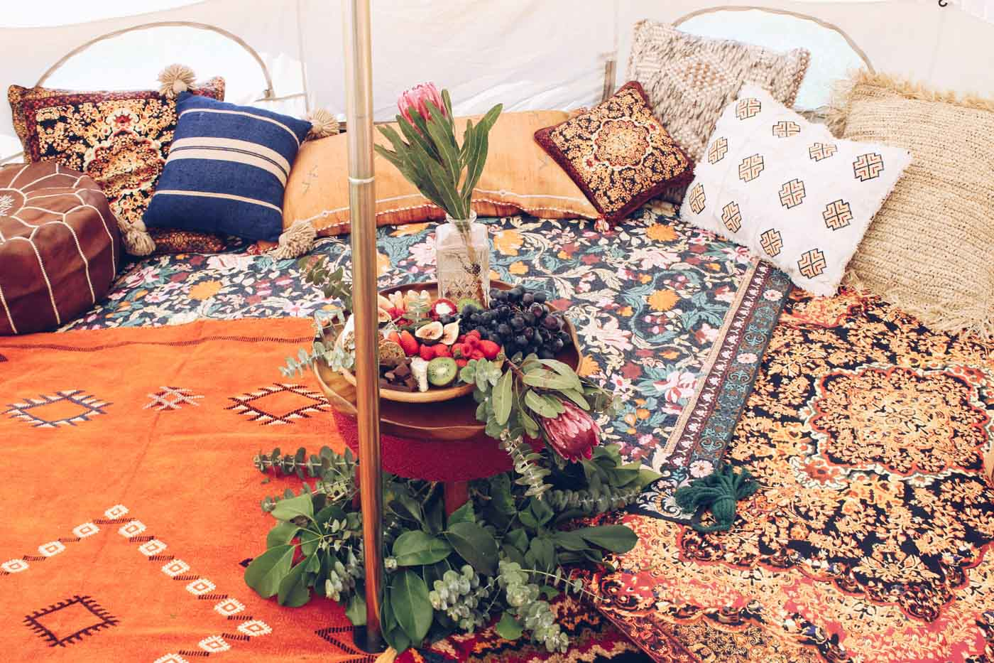 the_Collection_co_grazing_table_cairns_weddings_catering_grazing_platter_hire_pop_up_picnic_bell_tent_event_hire_styling-37-2.jpg