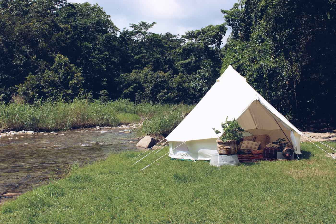 the_Collection_co_grazing_table_cairns_weddings_catering_grazing_platter_hire_pop_up_picnic_bell_tent_event_hire_styling-25-2.jpg