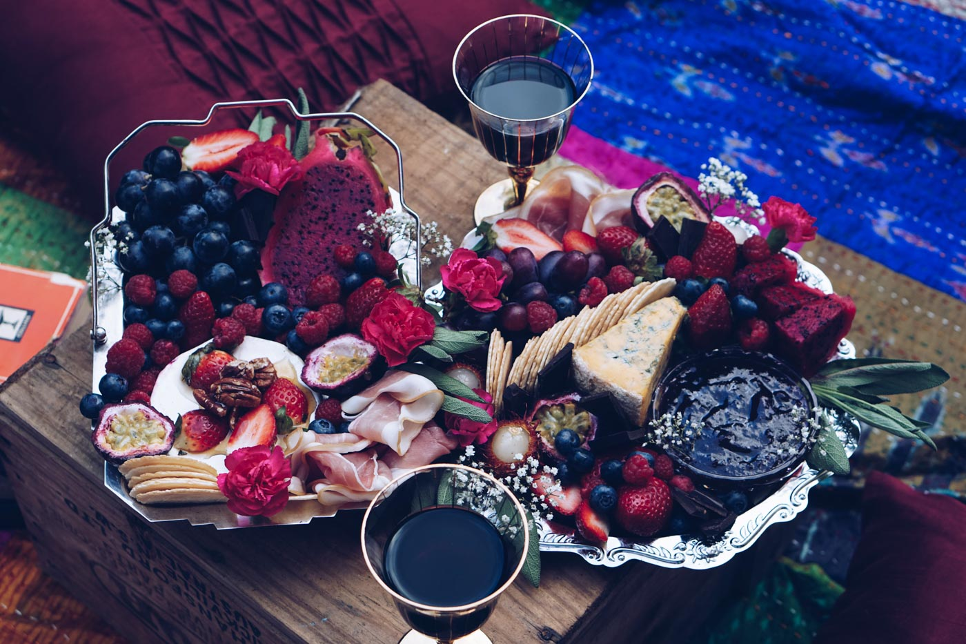 the_Collection_co_grazing_table_cairns_weddings_catering_small_platter-5-2.jpg