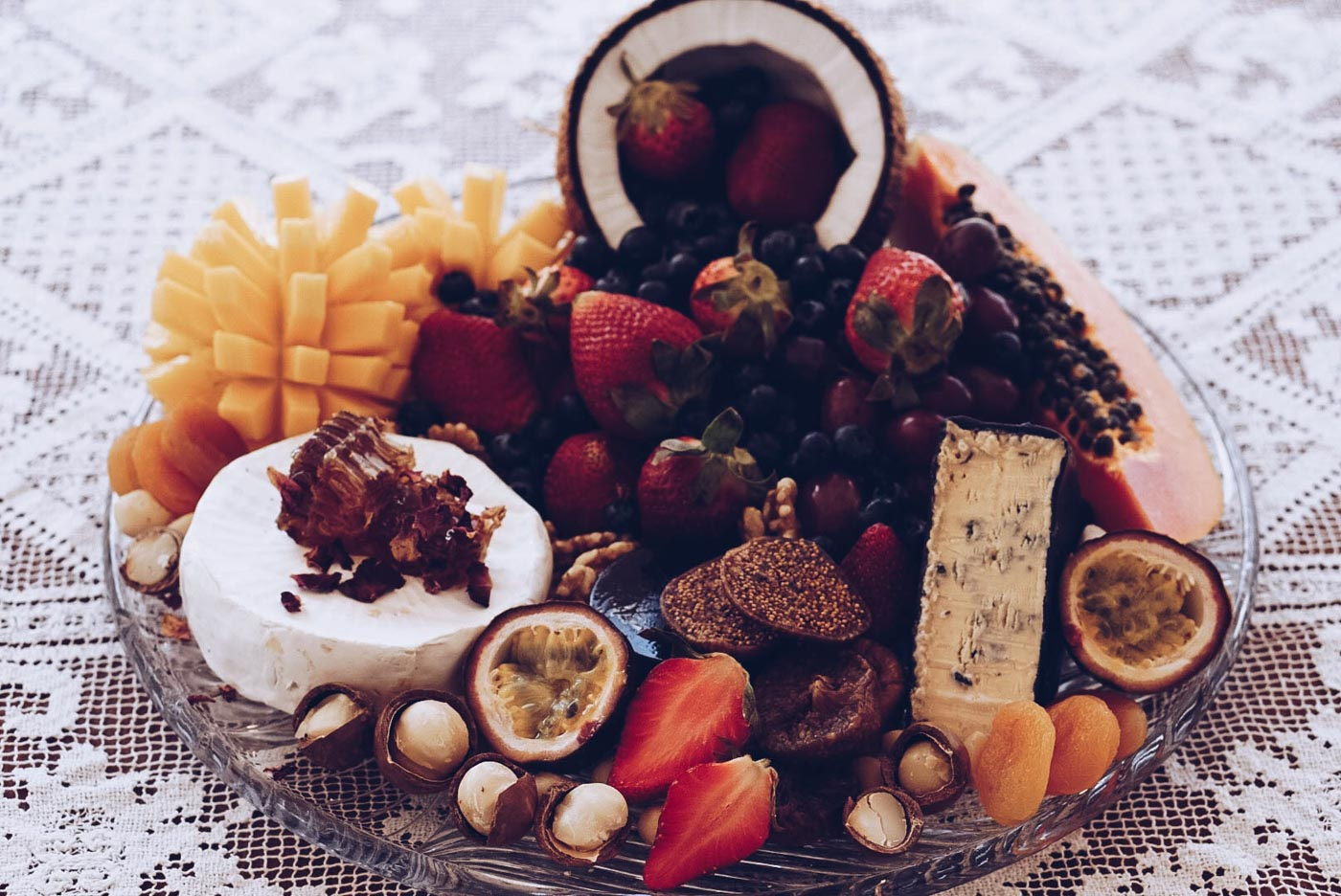 the_Collection_co_grazing_table_cairns_weddings_catering_small_platter-13-2.jpg