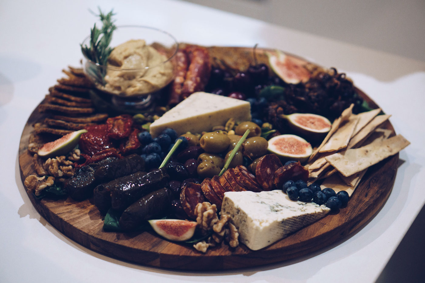 the_Collection_co_grazing_table_cairns_weddings_catering_small_platter-19-2.jpg