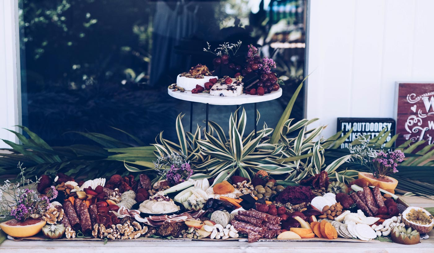 the_Collection_co_grazing_table_cairns_weddings_catering_medium_platter-19-2.jpg