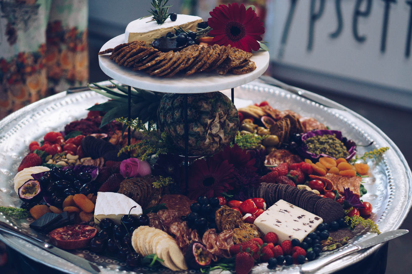the_Collection_co_grazing_table_cairns_weddings_catering_medium_platter-25-2.jpg