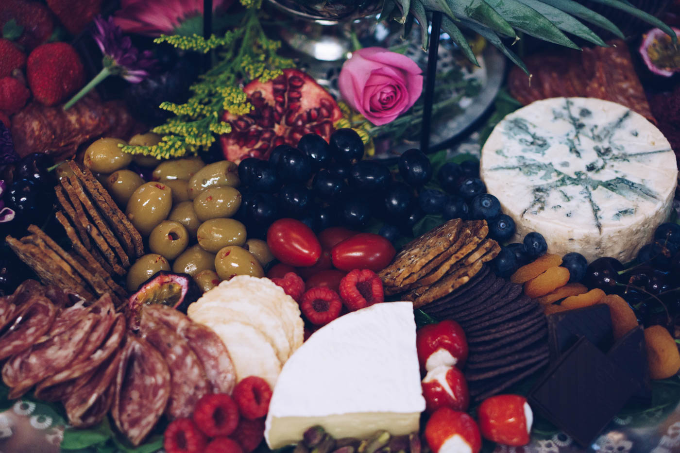 the_Collection_co_grazing_table_cairns_weddings_catering_medium_platter-23-2.jpg