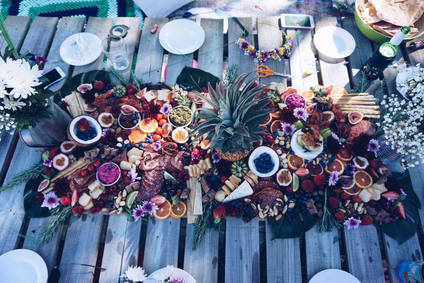 the_Collection_co_grazing_table_cairns_weddings_catering_large_platter-10-2.jpg