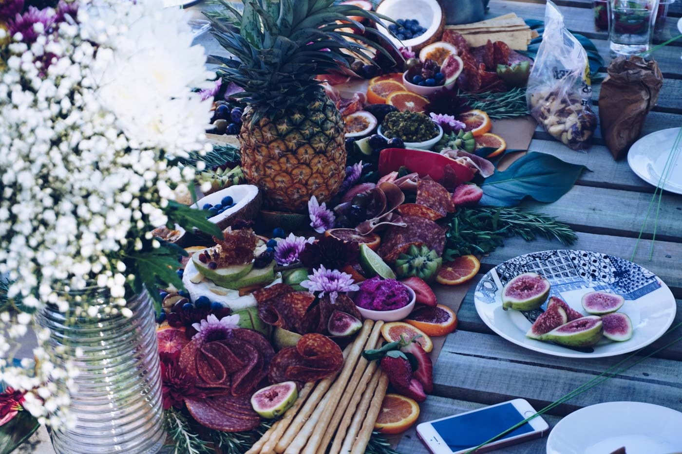 the_Collection_co_grazing_table_cairns_weddings_catering_large_platter-8-2.jpg