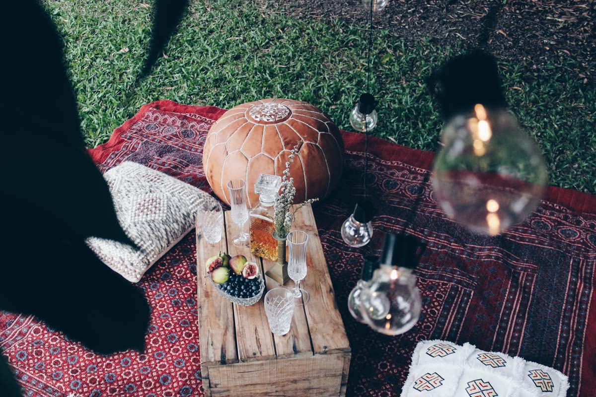 Platter_grazing_table_natives_weddings_events_cairns_picnic_photography_website_PICNIC_Photos-9.jpg