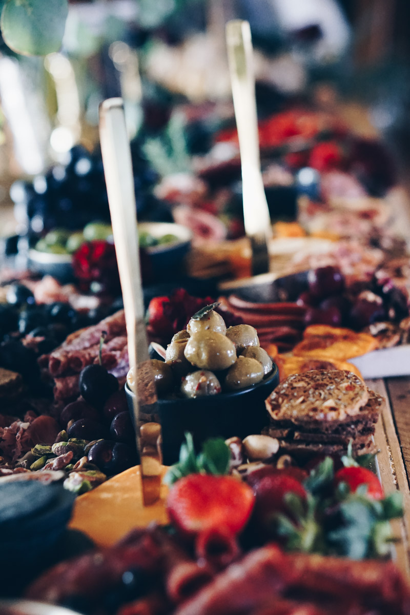 Platter_grazing_table_natives_weddings_events_cairns_picnic_photography_website_grazingtable_by_the_meter-13.jpg