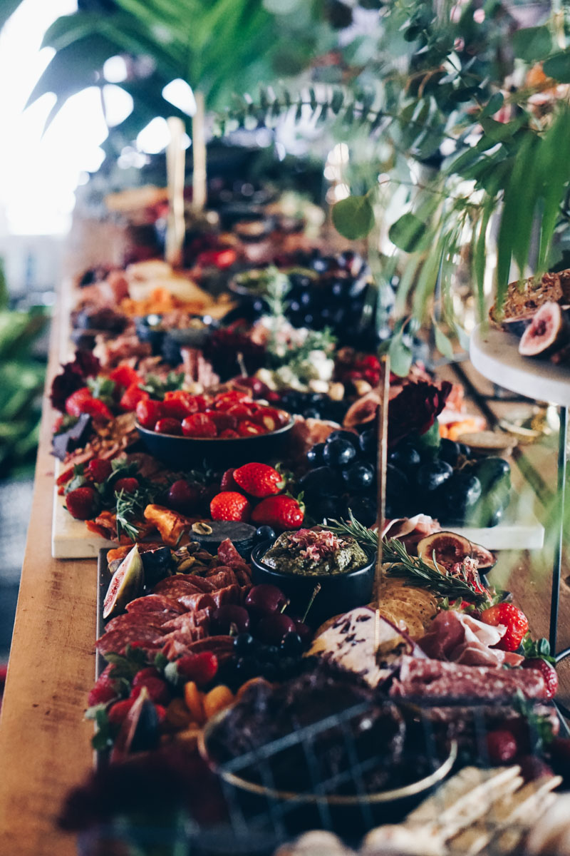 Platter_grazing_table_natives_weddings_events_cairns_picnic_photography_website_grazingtable_by_the_meter-21.jpg
