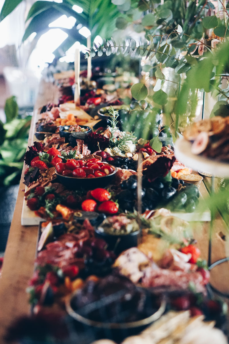 Platter_grazing_table_natives_weddings_events_cairns_picnic_photography_website_grazingtable_by_the_meter-23.jpg