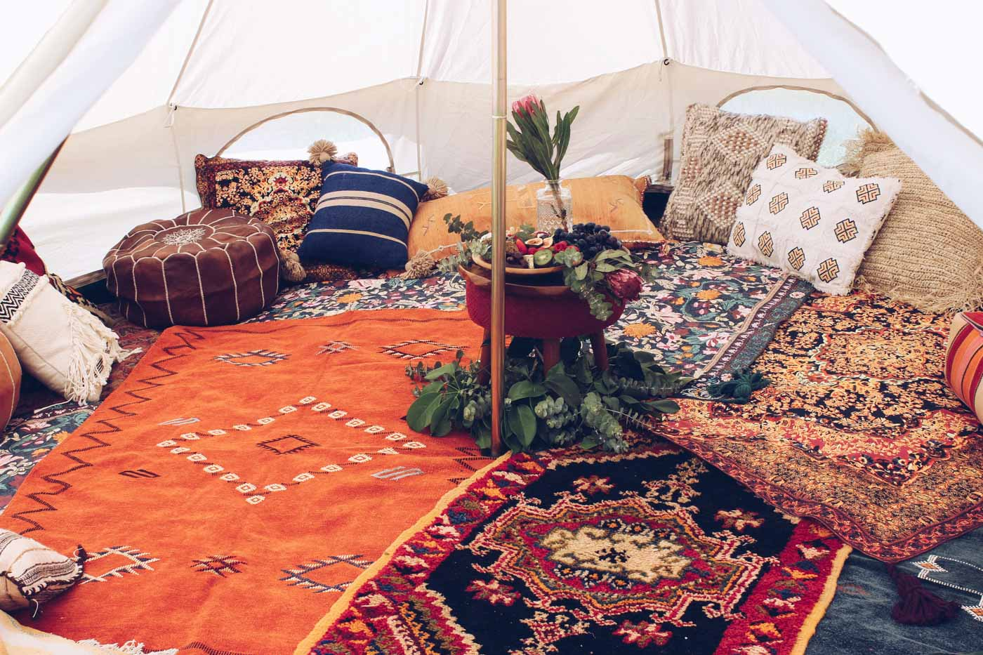 the_Collection_co_grazing_table_cairns_weddings_catering_grazing_platter_hire_pop_up_picnic_bell_tent_event_hire_styling-27-2.jpg