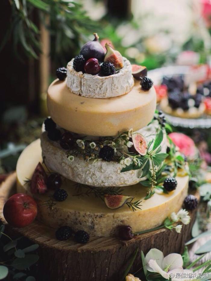 cheese tower.jpg